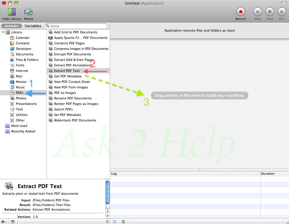 Acpi Sny5001 drivers Windows 7